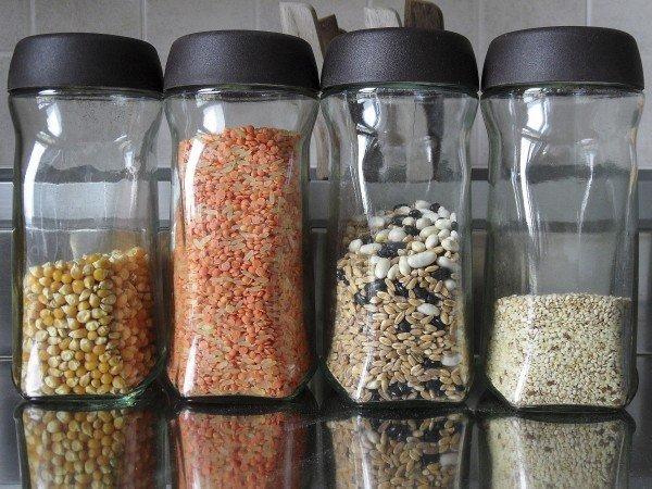 lean-protein-lentils