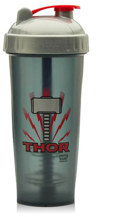 Top Protein Shakers - Thor Protein Shaker