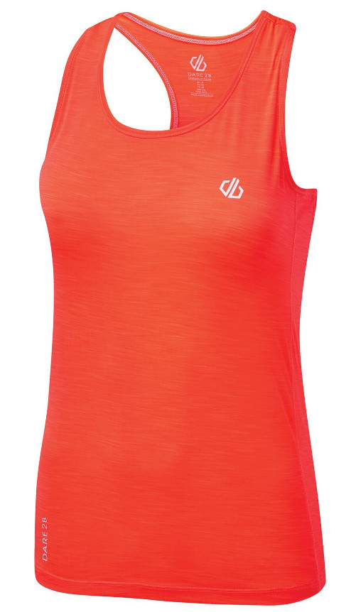 Workout tops for women - Women's Modernize II Vest